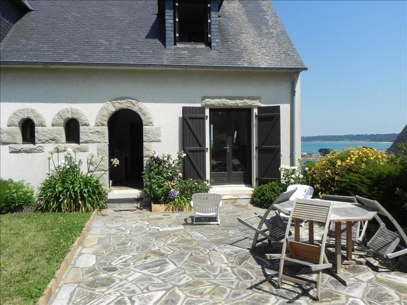 Vente maison / villa Perros guirec 349170€ - Photo 1