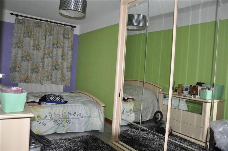 Sale house / villa Proche montreal 149000€ - Picture 4