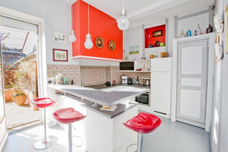 Sale house / villa Tarbes 350700€ - Picture 3