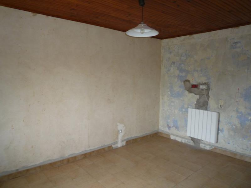 Sale house / villa Orange 180000€ - Picture 5