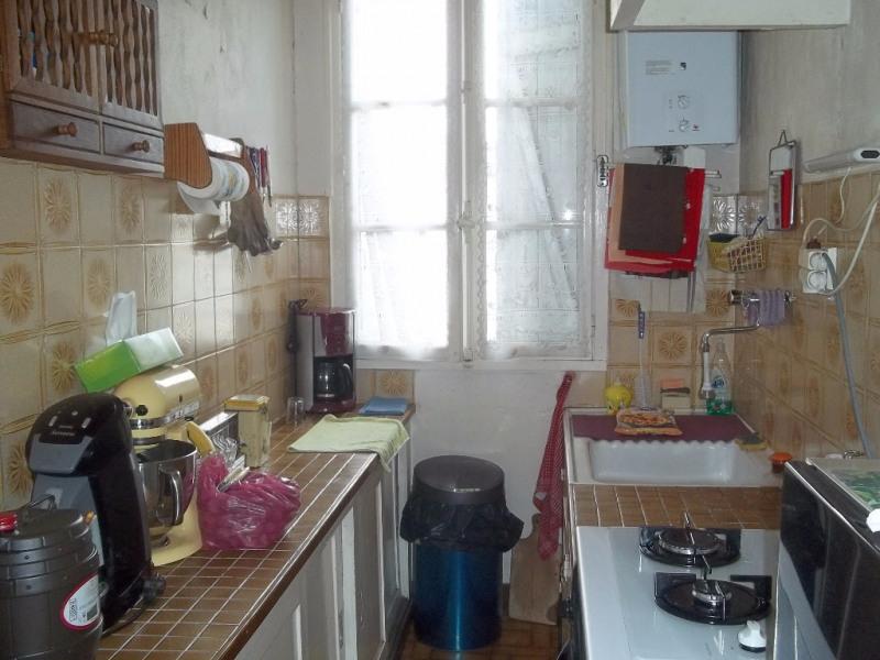 Vente maison / villa Saint paul les dax 77000€ - Photo 4