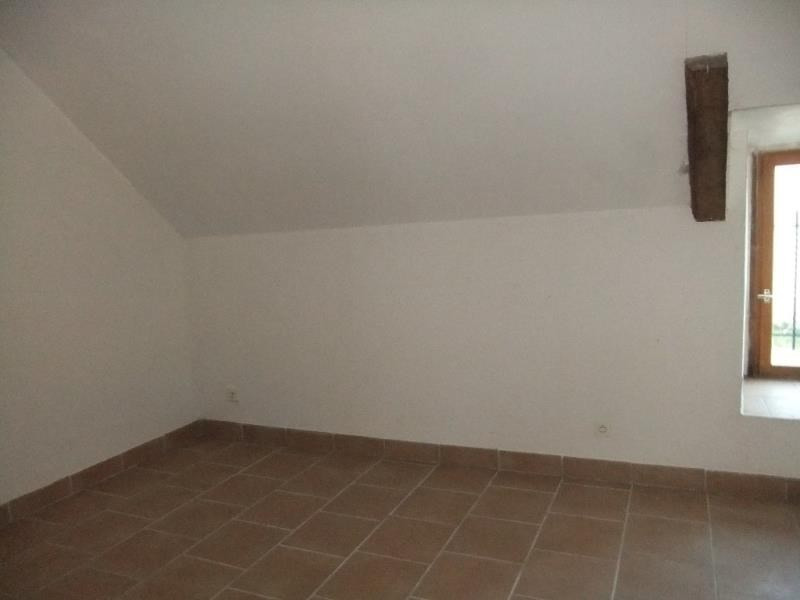 Sale house / villa Treigny 99000€ - Picture 9