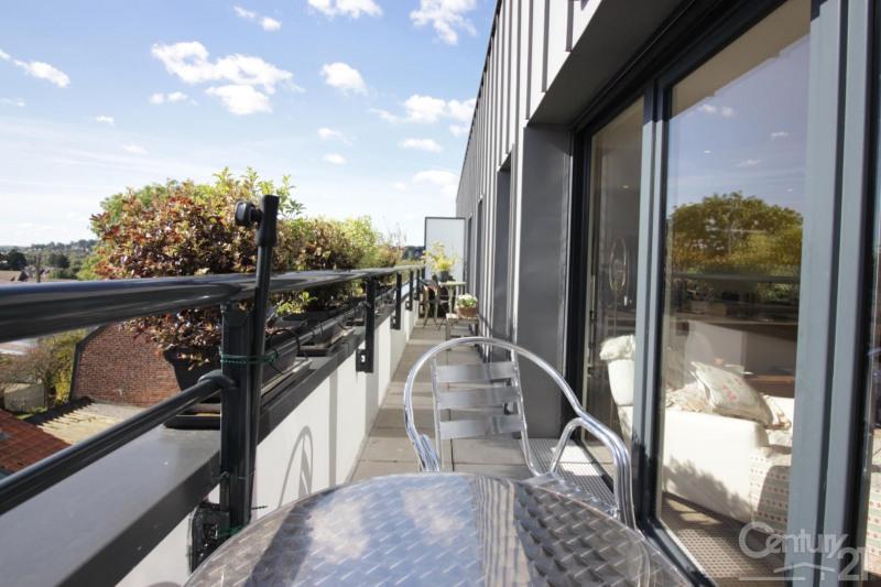 Vendita appartamento Touques 495000€ - Fotografia 5