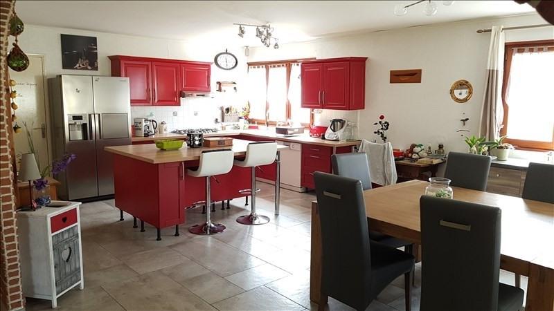 Vente de prestige maison / villa Dinard 561800€ - Photo 5