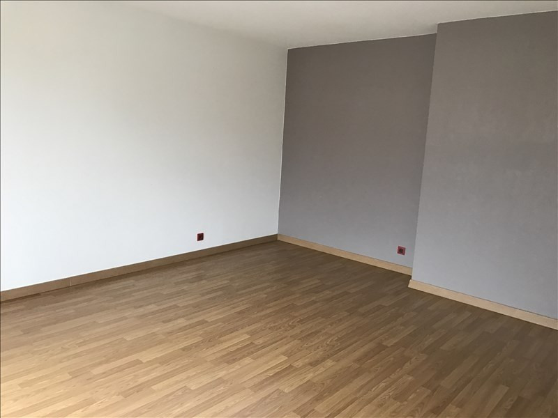 Location appartement Billere 495€ CC - Photo 2