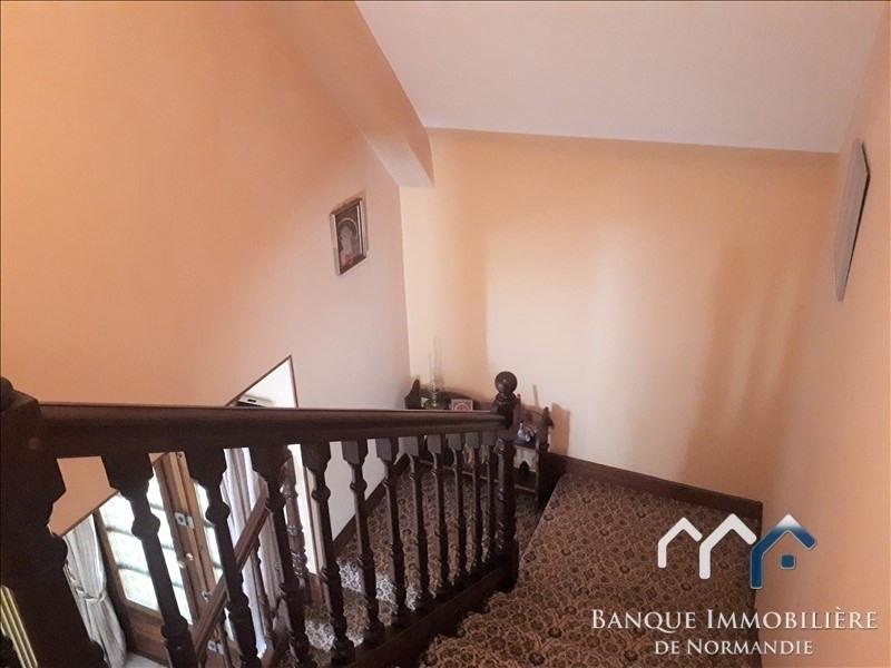 Vente maison / villa Anisy 317700€ - Photo 5