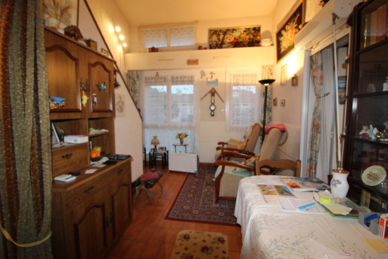 Viager appartement Hyeres 92 600€ - Photo 4