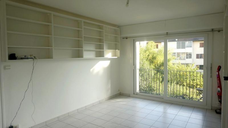 Vente appartement Collonges sous saleve 225000€ - Photo 2