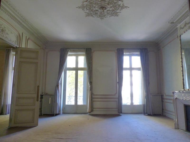 Vente appartement Beziers 182000€ - Photo 4