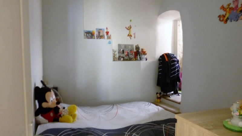 Vente appartement Anduze 109 900€ - Photo 6