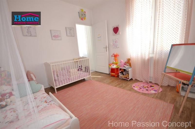 Sale house / villa Nanterre 599000€ - Picture 8
