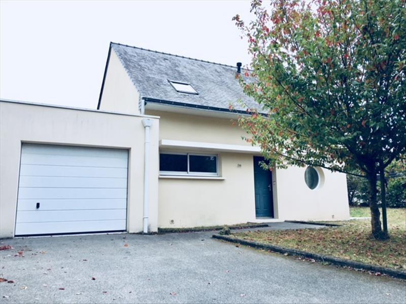 Vente maison / villa Baden 459000€ - Photo 2