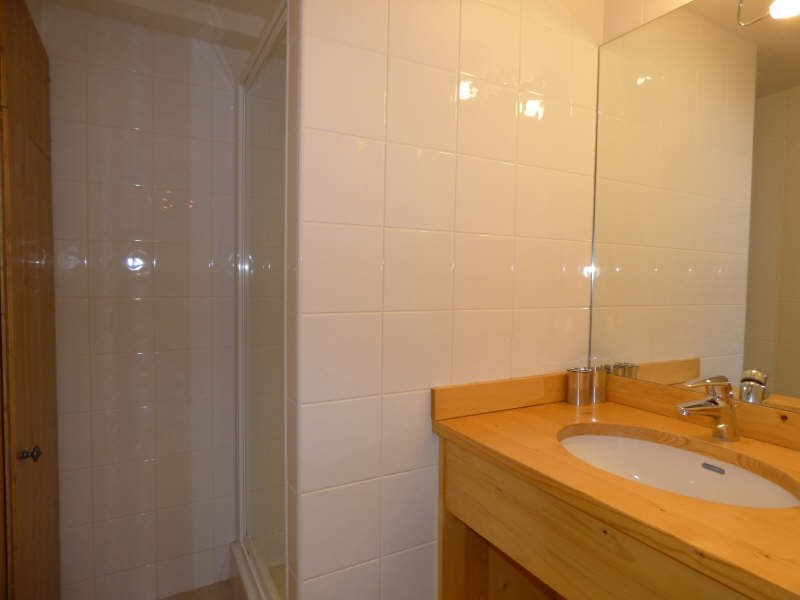 Sale apartment Meribel 495 000€ - Picture 7