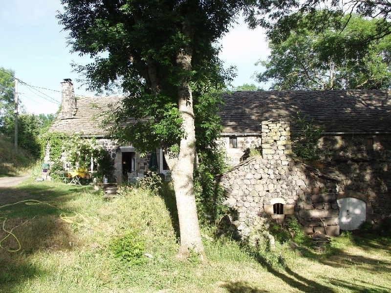 Vente maison / villa Mars 159000€ - Photo 15