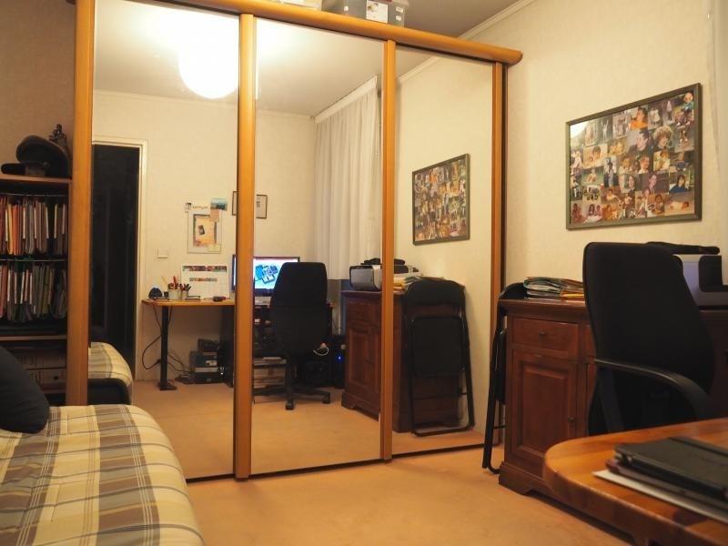 Venta  apartamento Cergy 180000€ - Fotografía 4