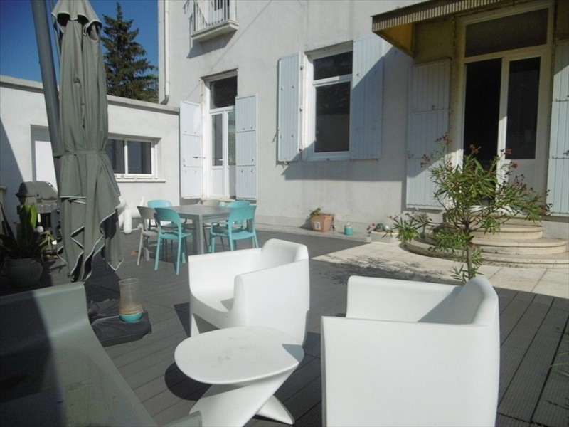 Vente appartement Montelimar 195 000€ - Photo 4