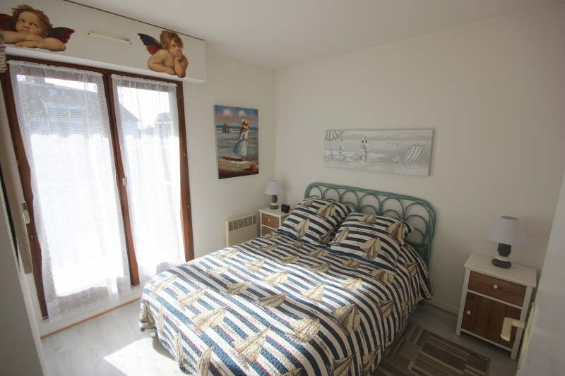 Sale apartment Villers sur mer 159 700€ - Picture 8