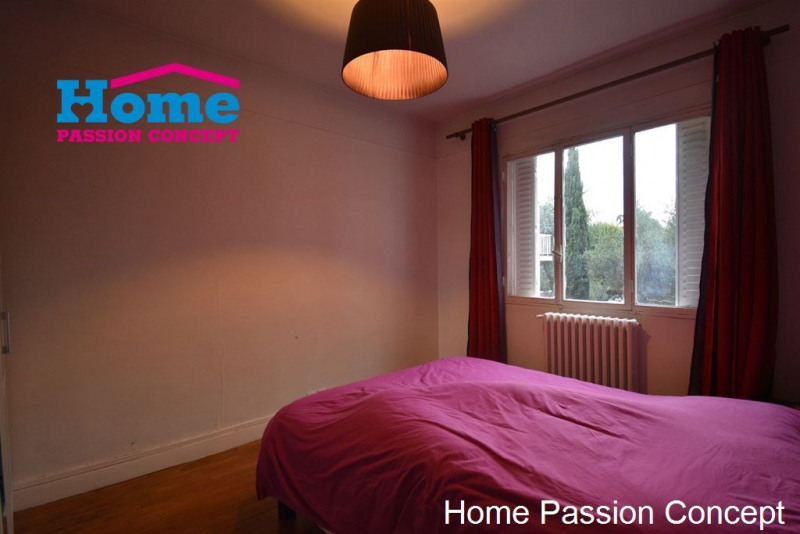 Sale apartment Colombes 218 500€ - Picture 5