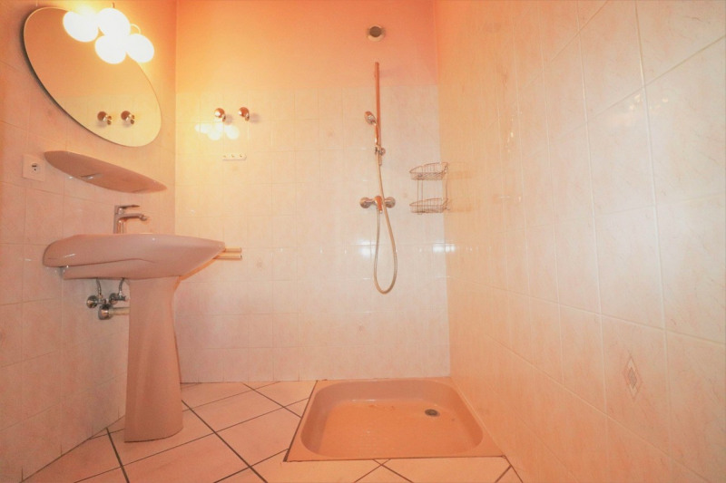 Vente appartement Sillingy 299 000€ - Photo 4