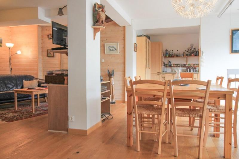 Vente appartement Allevard 185500€ - Photo 6