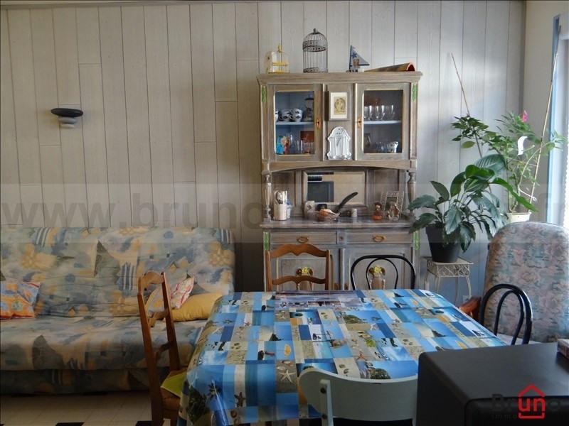 Verkoop  huis Le crotoy 164900€ - Foto 7