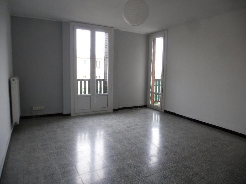 Location appartement Aix en provence 802€ CC - Photo 5