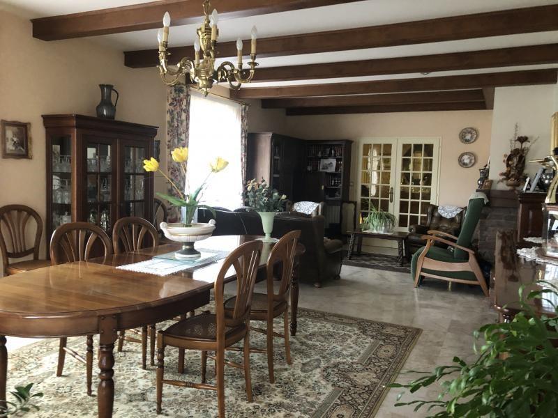 Deluxe sale house / villa Chateau d'olonne 774000€ - Picture 5