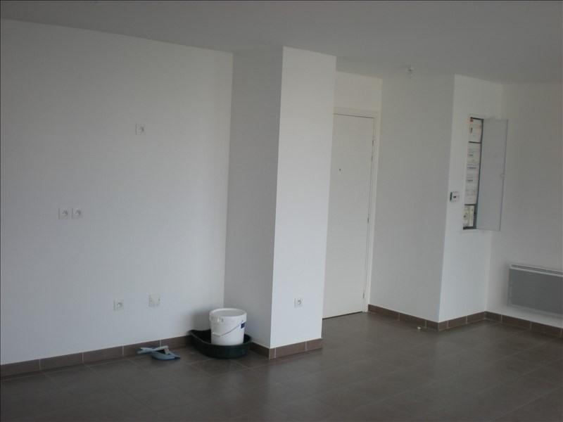 Alquiler  apartamento Marseille 10ème 703€ CC - Fotografía 9