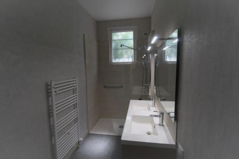 Vente maison / villa Sotteville les rouen 219500€ - Photo 5