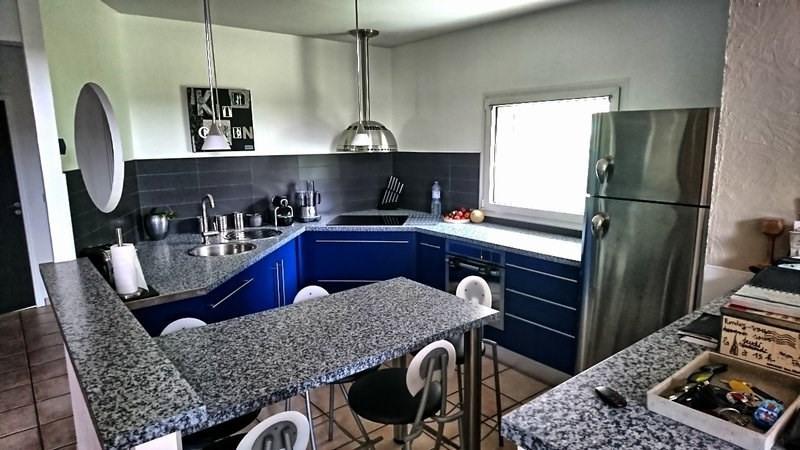 Vente maison / villa Cormelles le royal 394000€ - Photo 4