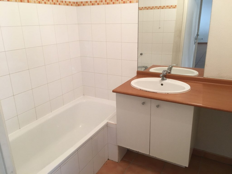 Sale apartment Toulouse 150 538€ - Picture 5