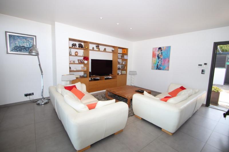 Vente de prestige maison / villa Banyuls sur mer 869000€ - Photo 3