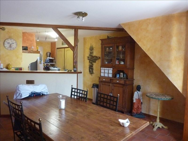 Sale house / villa Lozanne 299000€ - Picture 2