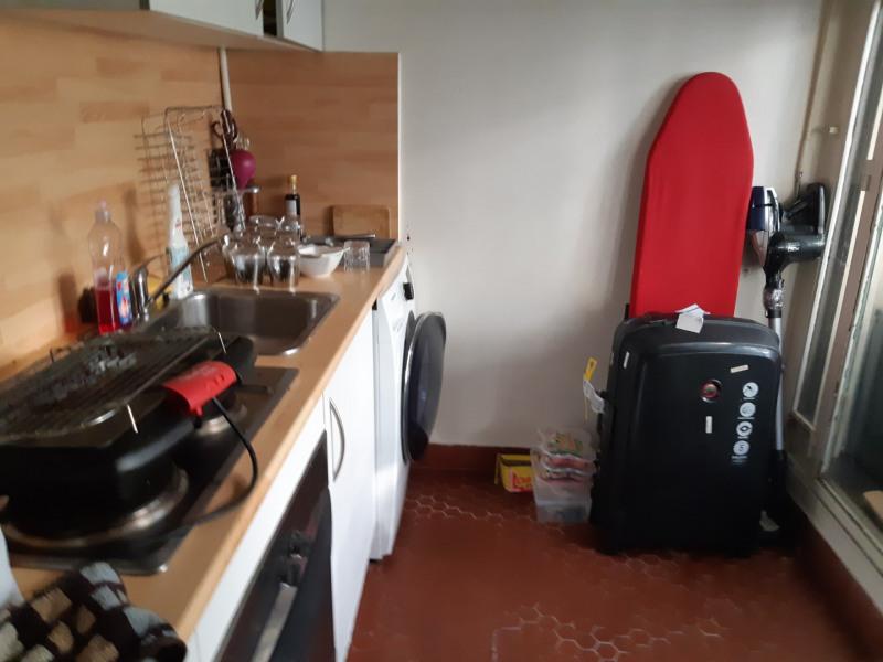 Vente appartement Neuilly-sur-seine 390000€ - Photo 3