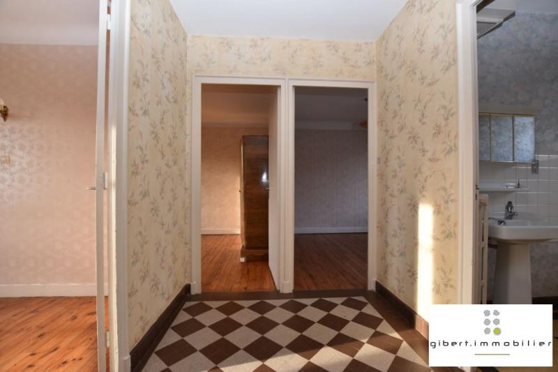 Vente maison / villa Brives charensac 250000€ - Photo 6