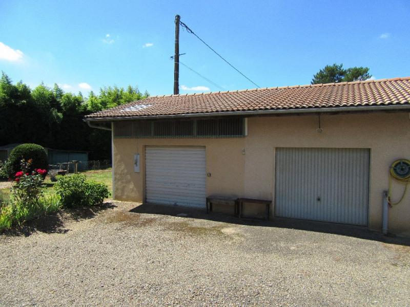 Sale house / villa Aire sur l adour 200000€ - Picture 7