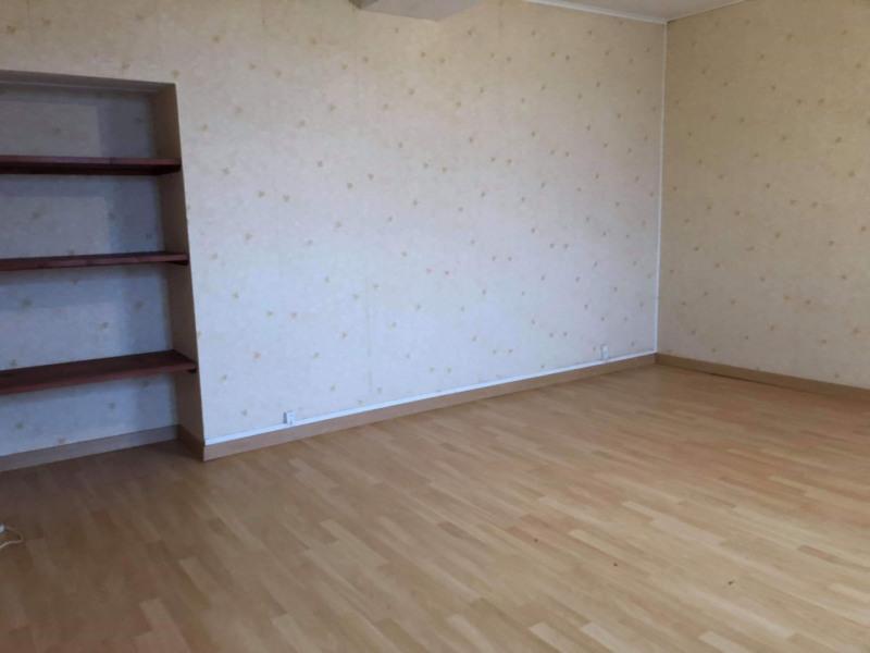 Venta  casa Les moitiers d'allonne 171000€ - Fotografía 7