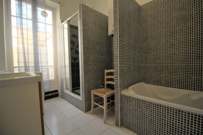 Vente de prestige appartement Nice 684 000€ - Photo 10