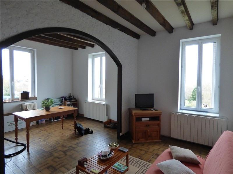 Venta  casa Chatel de neuvre 64780€ - Fotografía 2
