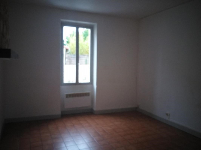 Vente immeuble Graulhet 119600€ - Photo 2