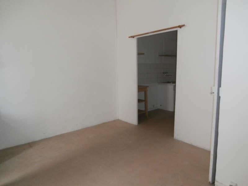Location appartement Marseille 5ème 380€ CC - Photo 1