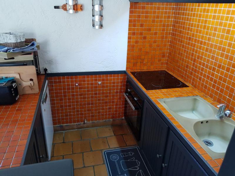 Vente maison / villa Les mathes 299250€ - Photo 3