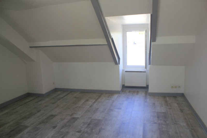 Investment property building Montargis 325000€ - Picture 2