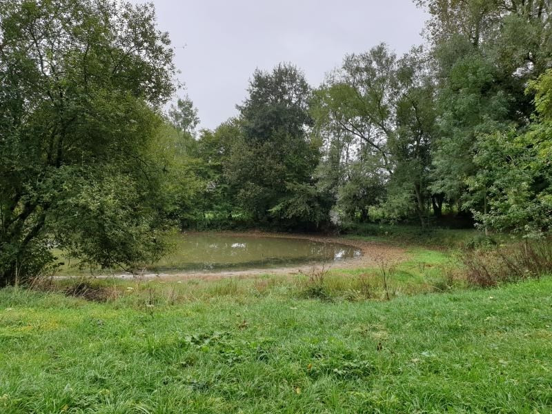 Vente terrain Avesnes sur helpe 58 500€ - Photo 6