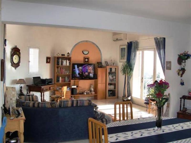 Sale house / villa Solenzara 940000€ - Picture 6