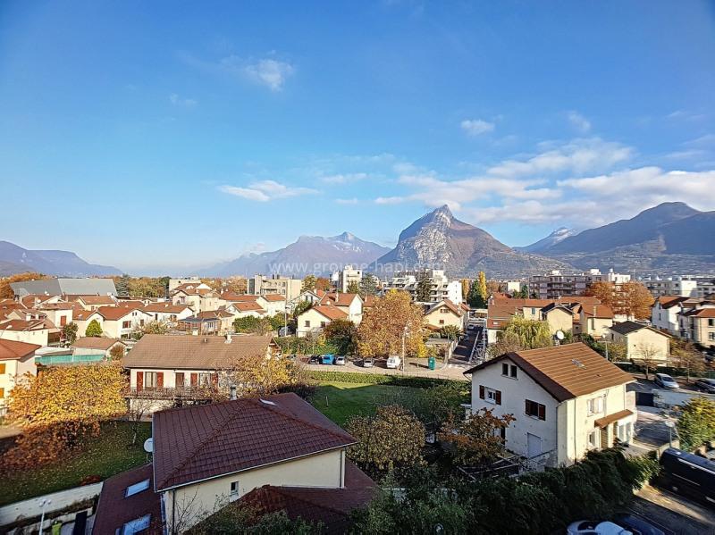 Verkauf wohnung Grenoble 99900€ - Fotografie 5