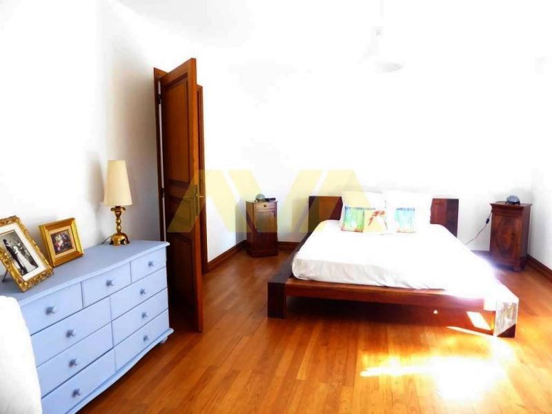 Vendita casa Navarrenx 362000€ - Fotografia 6