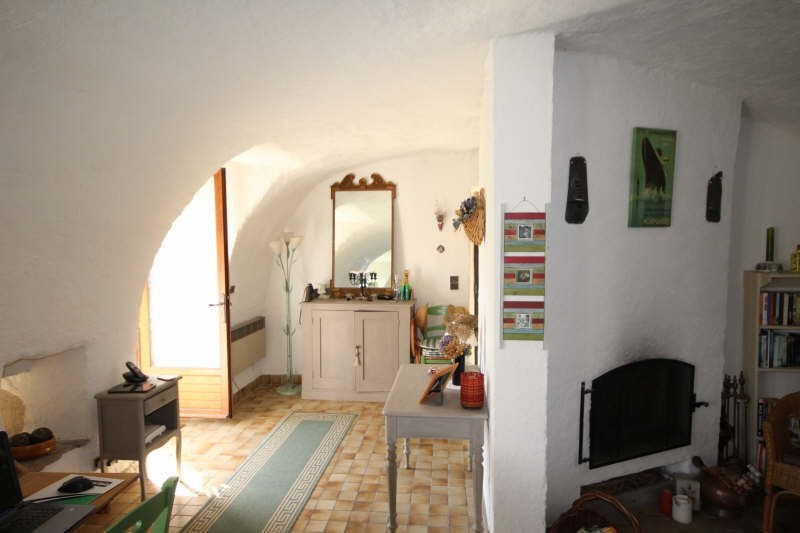 Sale house / villa Najac 159 950€ - Picture 3