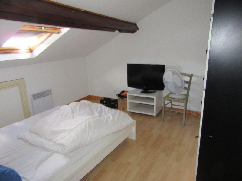 Vente appartement Perigueux 101000€ - Photo 8