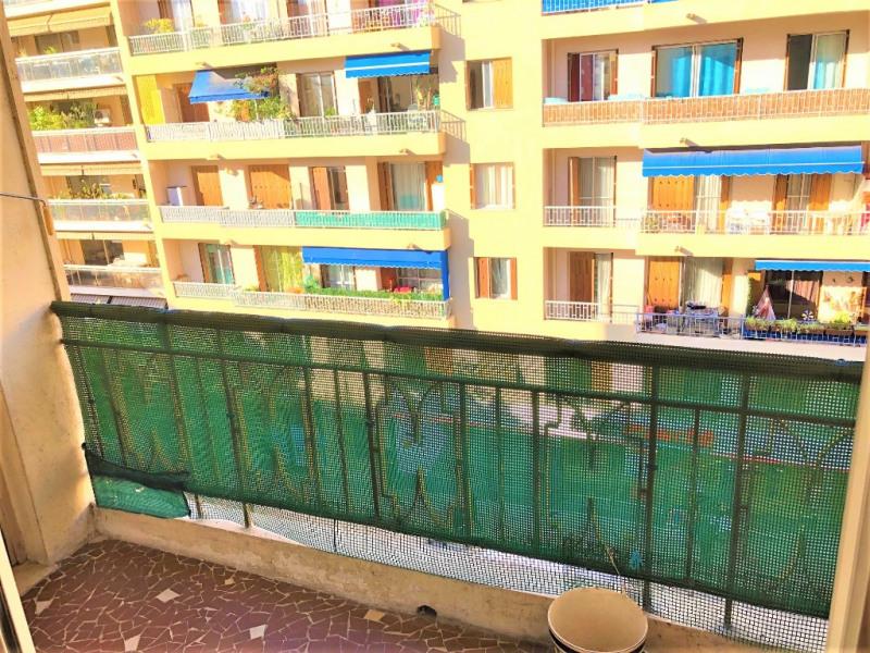 Vente appartement Nice 194800€ - Photo 3